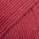 DEMI Paquet Cotton light 17 Rouge foncé