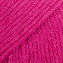 DEMI Paquet Cotton light 18 Rose LIVRAISON DROPS SEM 27