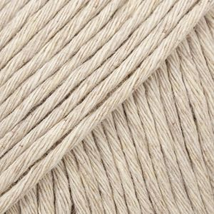 DEMI Paquet Cotton light 21 Beige clair