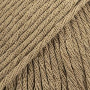 DEMI Paquet Cotton light 22 Brun