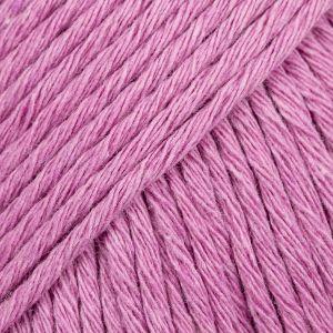 Cotton light 23 Violet clair