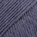 PAQUET Cotton light 26 Bleu jean