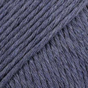 DEMI Paquet Cotton light 26 Bleu jean