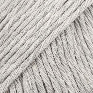 PAQUET Cotton light 31 Gris perle