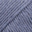Cotton light 34 Bleu jean clair