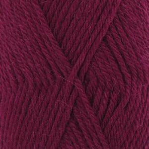 LIMA Rouge rubis 5820
