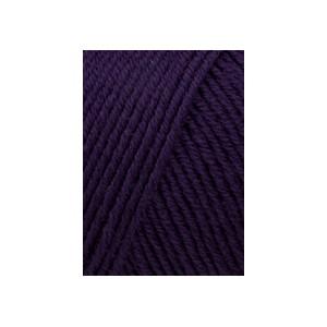 MERINO 150 - Prune - 0080
