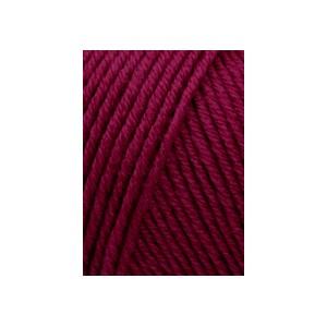 MERINO 150 - Framboise - 0162