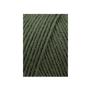 MERINO 150 - Kaki - 0098