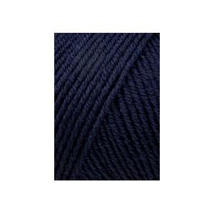 MERINO 150 - Indigo Foncé - 0025