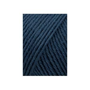 MERINO 150 - Bleu Tempête - 0133