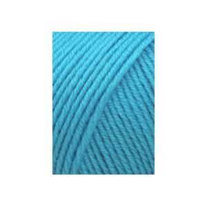 MERINO 150 - Turquoise Moyen - 0079
