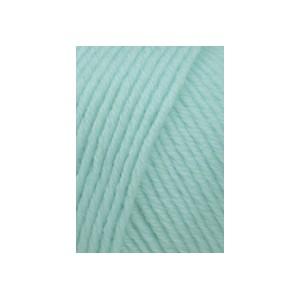 MERINO 150 - Bleu Vert Clair - 0074