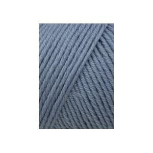 MERINO 150 - Bleu Gris - 0134