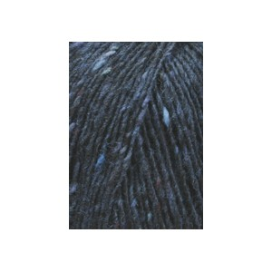 DONEGAL Bleu foncé 0025