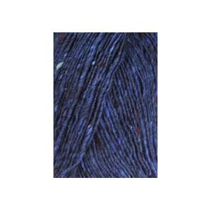 DONEGAL Bleu indigo 0035