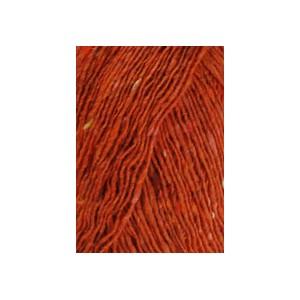 DONEGAL Orange 0059