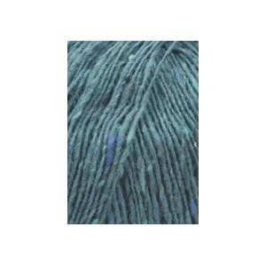 DONEGAL Bleu Tempête 0088