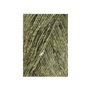 DONEGAL Vert Forêt 0099