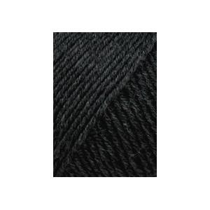 MERINO 150 - Anthracite Mix - 0005