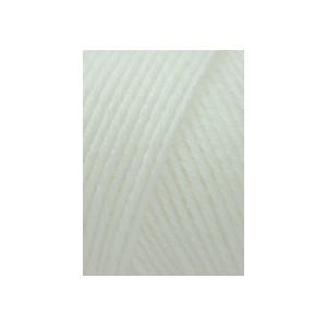 MERINO 150 - Blanc - 0001