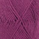 You 5 Violet 117