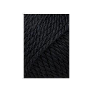 CARPE DIEM noir 0004