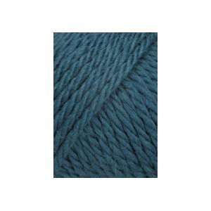CARPE DIEM bleu canard 0288