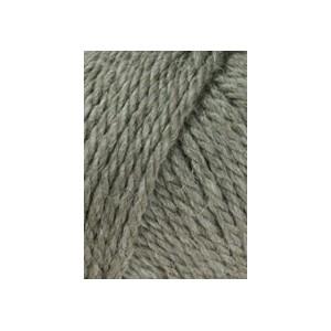 CARPE DIEM gris beige 0396