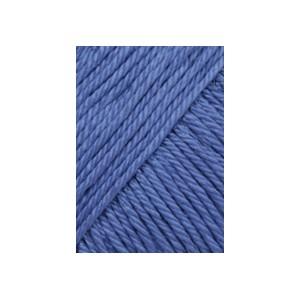 QUATTRO 0010 bleu roi