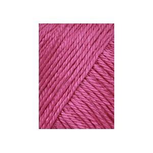 QUATTRO 0165 VIEUX ROSE FONCE
