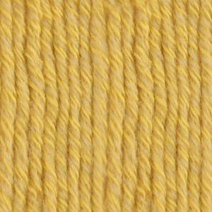 Cotton mérino Jaune 15