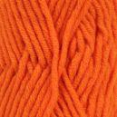 Drops Orange 10