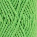 Drops Vert néon 07