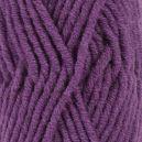Drops Violet 06