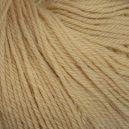 Baby wool Chameau 703