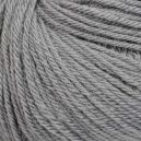 Baby wool Gris foncé 517