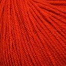 Baby wool Rouge 807