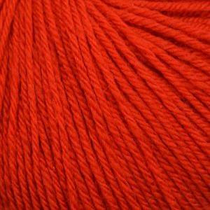 Baby wool Rouge 807