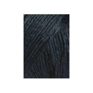 ELLA noir 0004