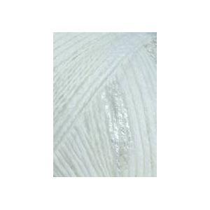 ELLA blanc 0001