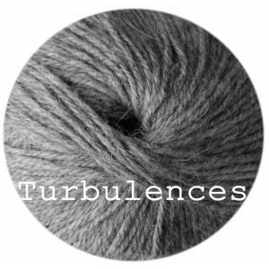 Dolce di Luce  3 fils Turbulences