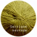 Dolce di Luce Garrigue sauvage