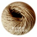 Coton biologique di Luce Brume d'antan