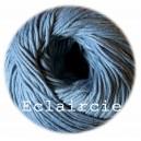 Coton biologique di Luce Eclaircie