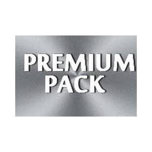 Pack Premium (un mois)