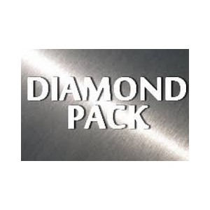 Pack DIAMOND (un mois)