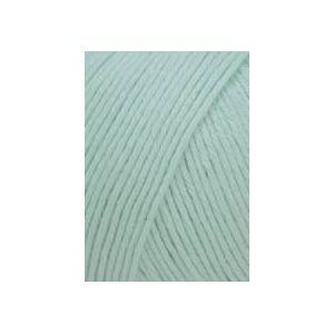 BABY COTTON vert d'eau 0058