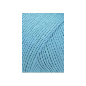 BABY COTTON turquoise 0079