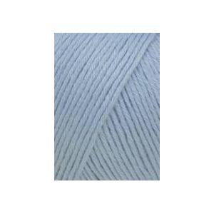 BABY COTTON gris bleu 0020